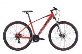 """Велосипед 29"""" Leon TN 80 21"""" HDD горный"""