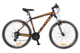 """Велосипед 26"""" Leon HT 85 18"""" горный"""