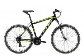 """Велосипед 26"""" Leon HT 85 20"""" горный"""