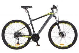 "Велосипед 27.5"" Leon XC 70 18"" HDD"