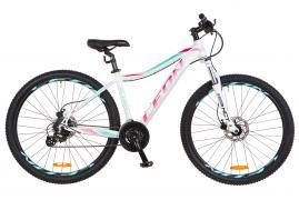 """Велосипед 27.5"""" Leon XC LEDY HDD"""