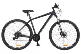 "Велосипед 29"" Leon TN 80 21"" HDD"