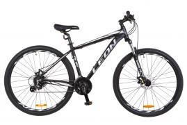 """Велосипед 29"""" Leon TN 90 DD 20"""""""