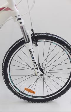 """Велосипед 26"""" Leon LADY 16"""" горный"""