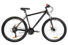 "Велосипед 27,5"" Optima MOTION DD"