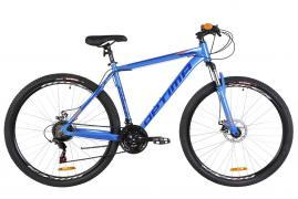 "Велосипед 29"" Optima MOTION DD"