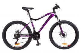 "Велосипед 26 Optima ALPINA DD 16"""