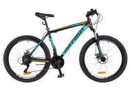 "Велосипед 26"" Optima MOTION DD 13"""