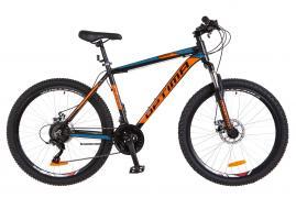 "Велосипед 26"" Optima MOTION DD 19"""