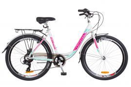 "Велосипед 26"" Optima VISION женский"