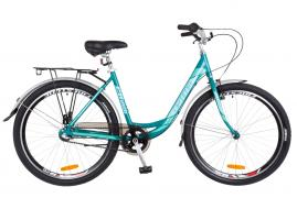 "Велосипед 26"" Optima VISION PH женский"