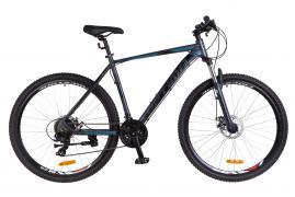 "Велосипед 29  Optima F-1 DD 19"""