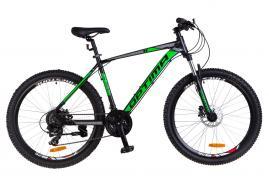 """Велосипед 29  Optima F-1 HDD 21"""""""
