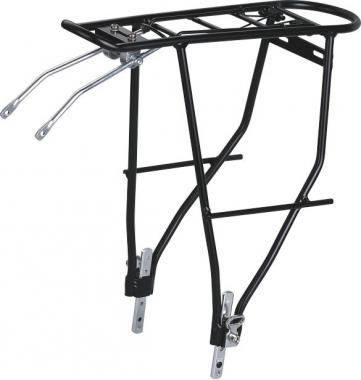 Багажник на велосипед KW-508-2