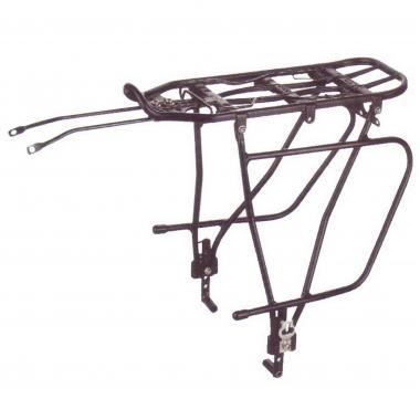 Багажник на велосипед KW-680-9