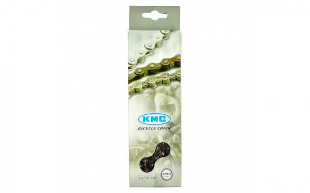 Цепь KMC Z410