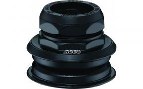 Рулевая NECO H128N