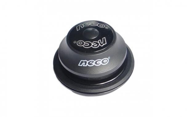 Рулевая NECO H158N