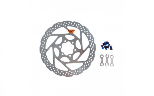 Ротор Shimano SM RT56