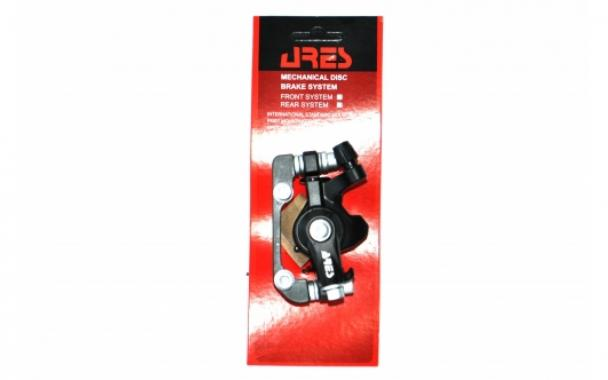Тормоз дисковый Ares MDA 08 R