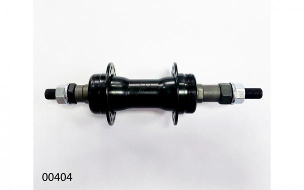 Втулка Quando KT-112R задняя
