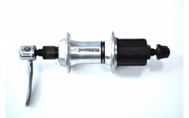 Втулка Shimano FH-RM30